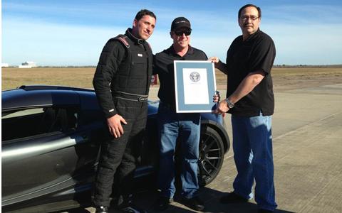 hennessey_venom_gt_0_186 mph_world_record