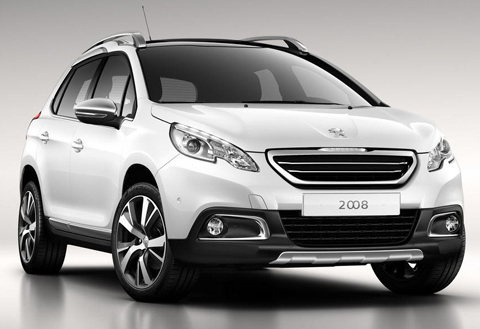 peugeot_2008_crossover