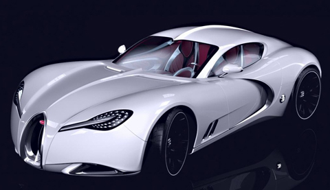 bugatti_gangloff_concept