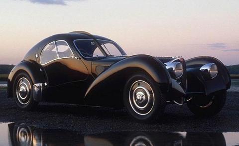 ralph_lauren_car_collection