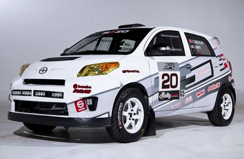 scion_xd_rally_car