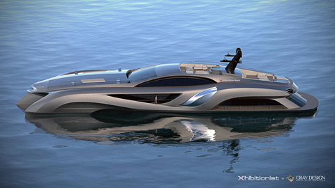 xhibitionist_yacht
