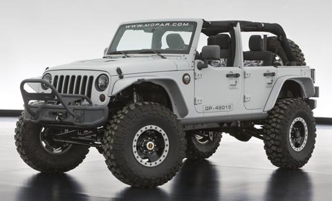 jeep_wrangler_mopar_recon