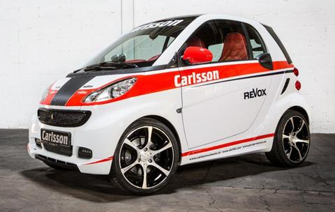 smart_race_edition_carlsson