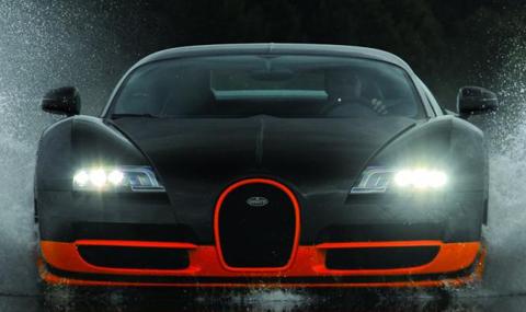 bugatti_veyron_16_4_super_sport
