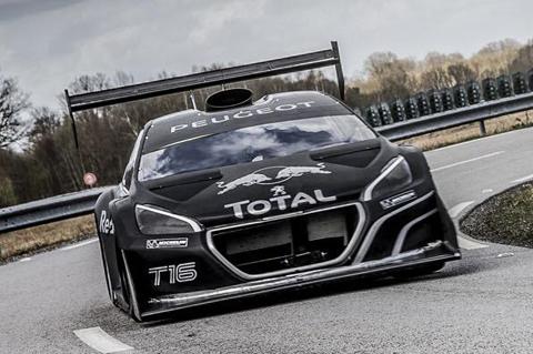 peugeot_208_t16_pikes_peak_race_car_0