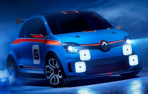 renault_twin_run_concept_2013