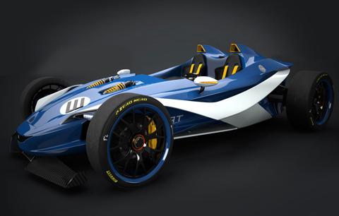 seat_formula_1430_concept