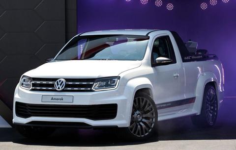 volkswagen_amarok_power_pickup_concept