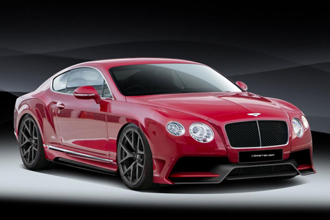 bentley_continental_gt_vorsteiner