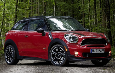 mini_countryman_paceman_jcw_packages