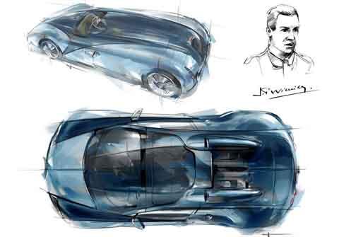 bugatti_veyron_grand_sport_vitesse_jean_pierre_wimille_edition