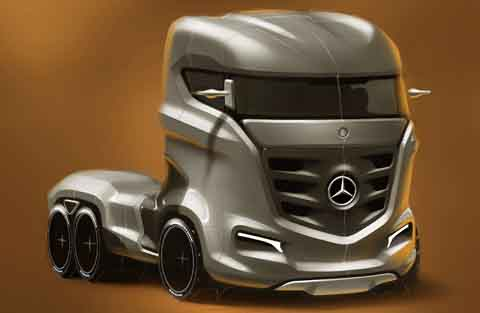 mercedes_benz_axor_truck_concept