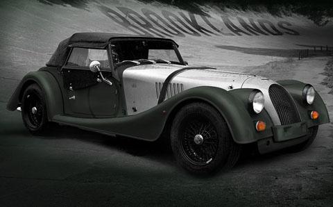 morgan_brooklands_roadster