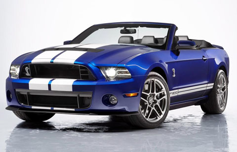 ford_shelby_gt500_convertible_2013