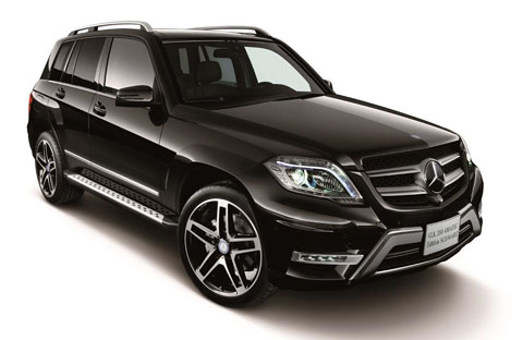 mercedes_benz_glk_350_4matic_schwarz_edition