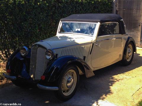 dkw_f5_front_luxus_cabriolet