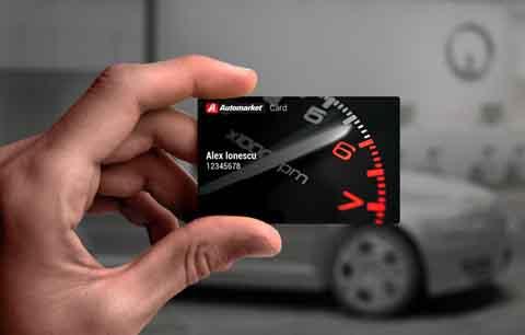 automarket_card
